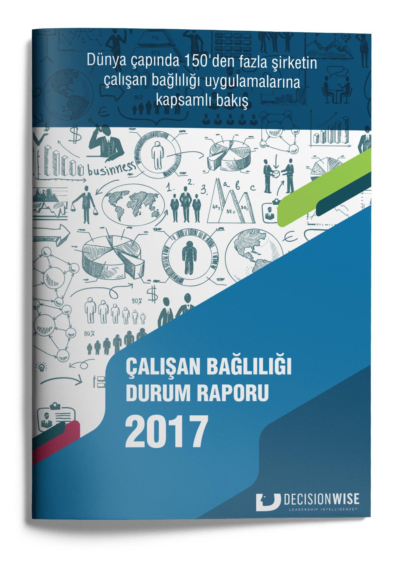 2017_calisan_bagliligi_durum_raporu_mockup
