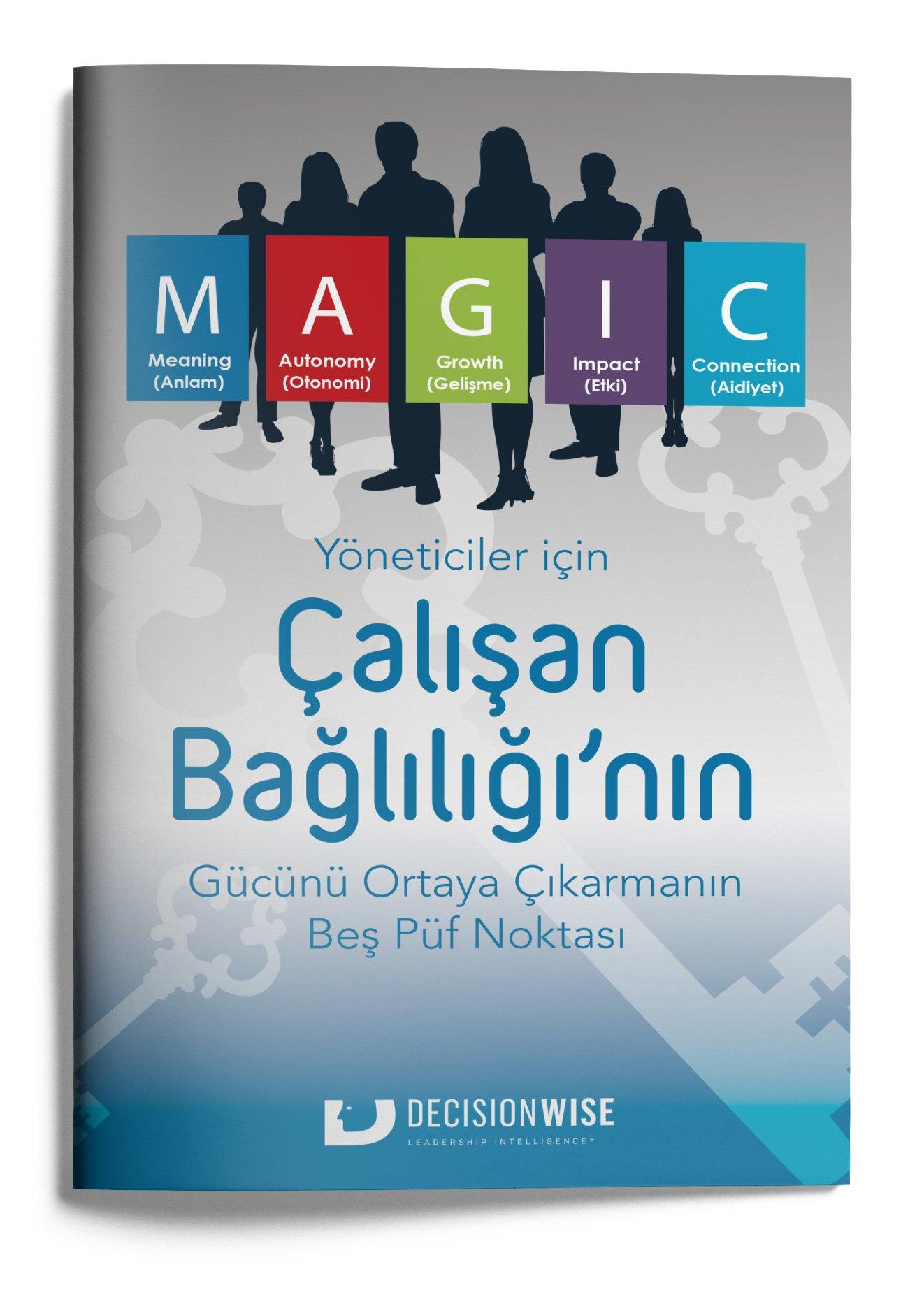 Magic-Mini-Booklet