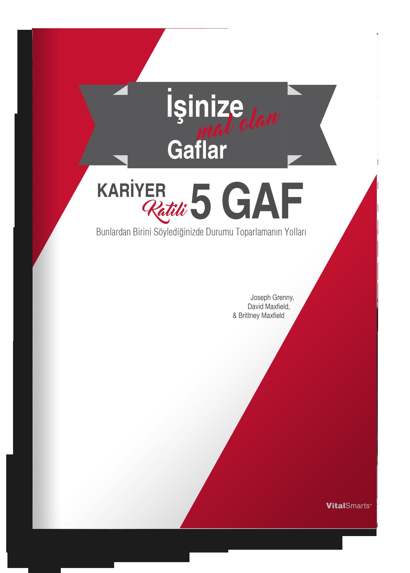Kariyer-Katili-5-GAF