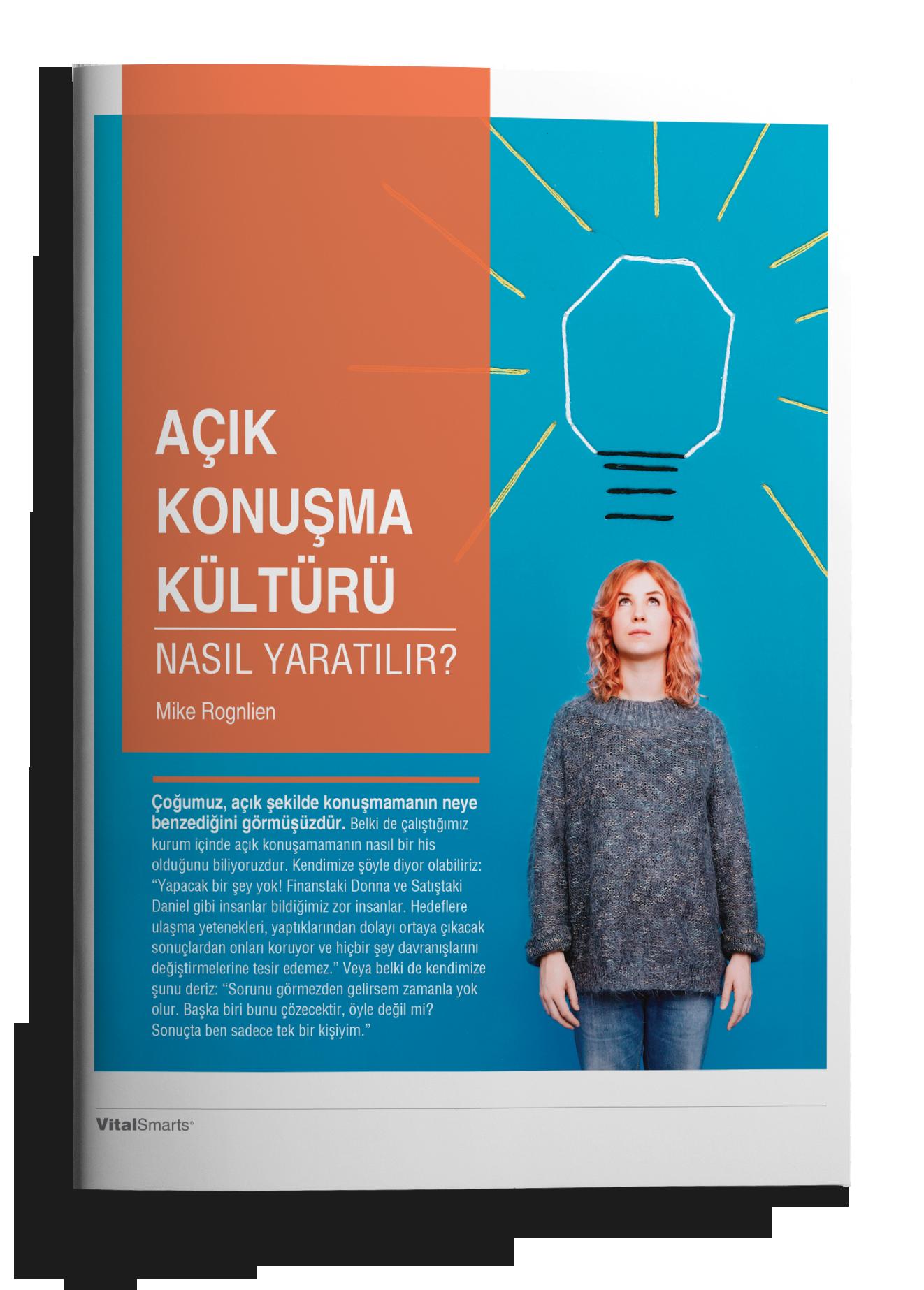 açık_konuşma_kültürü_mockup